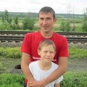 ИЛЬШАТ, 36, г.Уфа