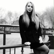 Анна Павленко, 20, г.Пенза