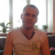 николай, 27, г.Тайга