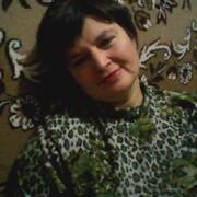 я, 49, г.Кзыл-Орда