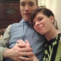 Алексей, 37 лет, Дева, Челябинск