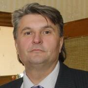 Сергей, 49, г.Цюрупинск