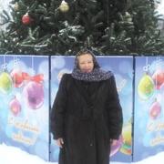 _ирина, 56, г.Тула