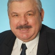 Viktor, 70, г.Людвигсхафен-на-Рейне