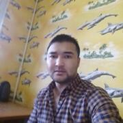 TUYCHI, 27, г.Химки