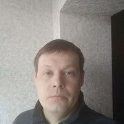 Evgenji, 37, г.Кострома