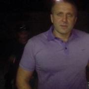 Миша, 51, г.Борисполь