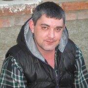 костя, 37, г.Харьков