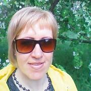 Солнце, 43, г.Барнаул