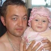 Александр, 46, г.Покров