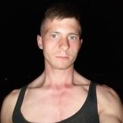 Миша, 25, г.Чернигов