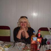 Nina, 43, г.Навои