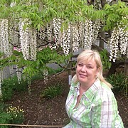 Elena, 50, г.Токио