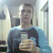 Neko san, 26, г.Барнаул