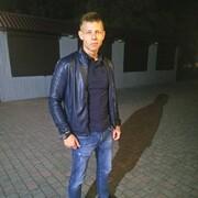 Артем Чехов, 23, г.Одесса