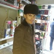 Batya, 31, г.Ашхабад