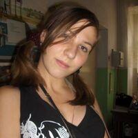 Анюта, 31 год, Телец, Котлас