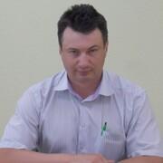 Руслан, 49, г.Калуга