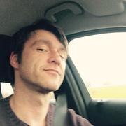 Dmitry, 42, г.Волгоград