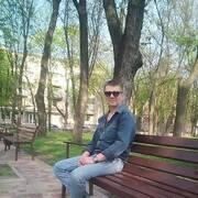 Саша, 55, г.Кременчуг