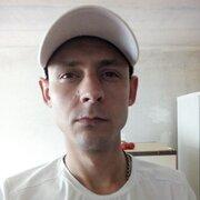 Andrey, 31, г.Каменское