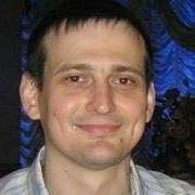 Maksim, 47, г.Бруклин