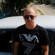 Коля, 23, г.Светлоград