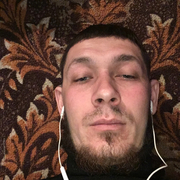 Иван, 29, г.Актобе