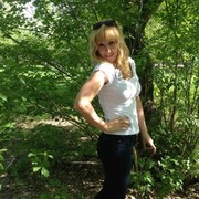 Дина, 46