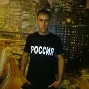Юрий, 26, г.Емельяново