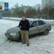 Вадим, 41, г.Объячево