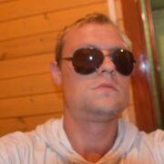 Андрей, 30, г.Раменское