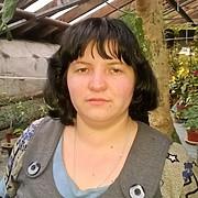 Елена, 29, г.Иваново