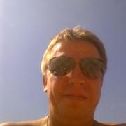 Николай, 44, г.Ярославль