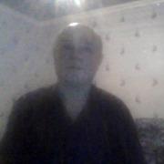 Петя Софонов, 54, г.Тюмень
