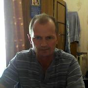 леонид, 49, г.Новосибирск