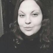 Наталия, 29, г.Пушкино