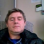 Александр, 52, г.Углегорск