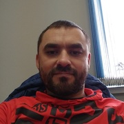 Роман, 37, г.Санкт-Петербург