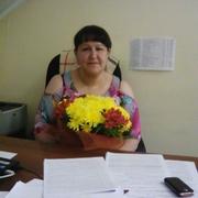 Яна, 36, г.Томск