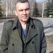 Константин, 46, г.Самара