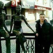 николай, 44, г.Екатеринбург