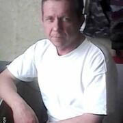 ИГОРЬ, 49, г.Юрга