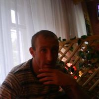 Андрей, 36 лет, Козерог, Кировск