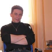 Юрик, 45, г.Добеле