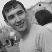 Зият, 28, г.Еманжелинск