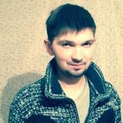 Гостюшкин, 27, г.Оренбург