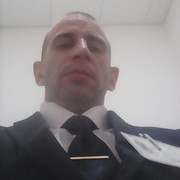 Артём, 32, г.Лениногорск