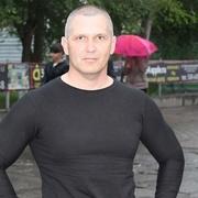 дмитрий, 40, г.Тамбов