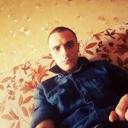 Андрей, 30, г.Щелково